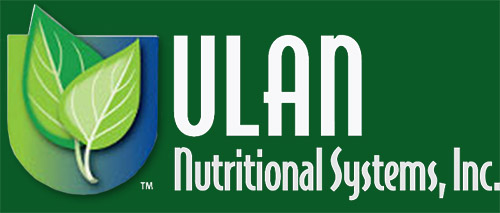 Ulan Nutritional Systems