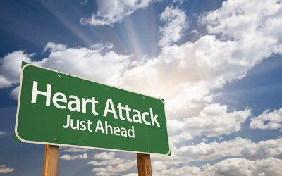 No Longer Burdened by Congestive Heart Failure