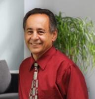 Mark DeEulio
