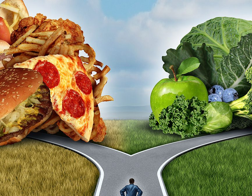 Free Webinar: A New Service You Can Offer Your Patients: Nutritional Coaching