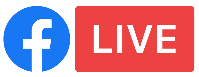"""Facebook Live: """"Keep Your Practice Productive During the Pandemic"""""""