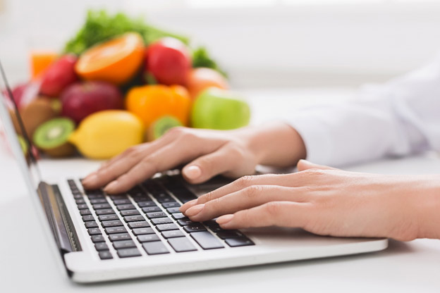 Why Nutrition Coaching is Now an Essential Service