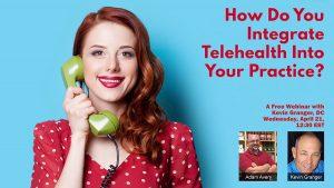 nutrition response testing telehealth