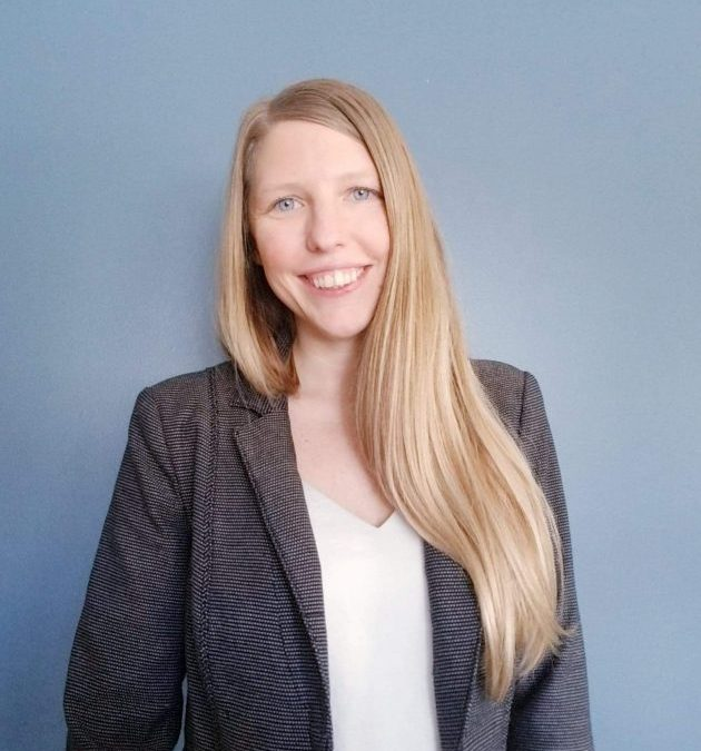Barkstrom Natural Health Hires Clinical Nutritionist Trained at UNS