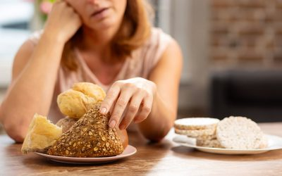 The Effect of Carbohydrates on Health